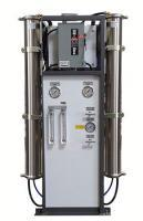 Craft Brew Water 7000 GPD NanoFiltration System With UV