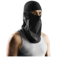 Headwear Amazon GTX® Balaclava