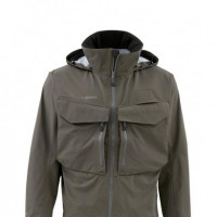 Men's Jacket G3 Guide™