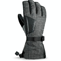 Men's Gloves Titan