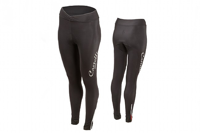 Castelli's Women's Nanoflex Donna Tight
