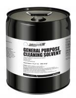 NANOSKIN  GENERAL PURPOSE CLEANING SOLVENT