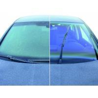 AquaShield Clear-2 Car Kit