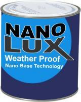 Nanolux Paint