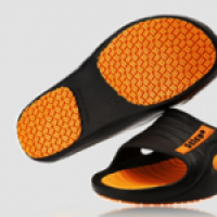 STICO Slipper
