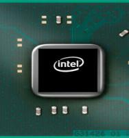Intel® Atom™ processor (Silverthorne)