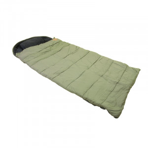B.Richi THE SNOOZE 4 Season NANO sleeping bag Peachskin