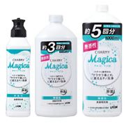 CHARMY Magica  Unscented Large-size refill pack