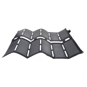Ascent XDTM48 Solar Charger