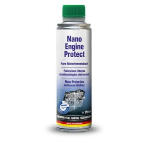 Autoprofi Nano Engine Protect