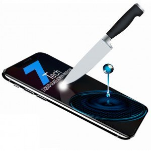 LIQUID GLASS SCREEN PROTECTOR