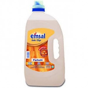 Emsal Nano laminate care