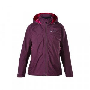 Women's Jacket GORE-TEX® Single