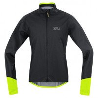 GORE BIKE WEAR Men's Power Gore-Tex Active Jacket