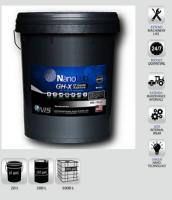 NanoLub® Lithium EP Grease Additive
