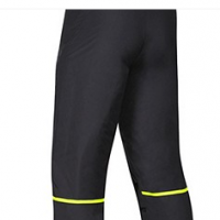 GORE® R7 GORE® WINDSTOPPER® Light Pants
