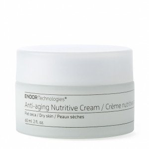 Anti-aging Nutritive Cream