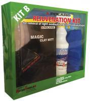 Kit B - NanoShield Rejuvenation Kit
