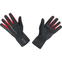 Gloves POWER WINDSTOPPER® Soft Shell Gloves