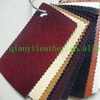 2012 NANO LEATHER / Microfiber Synthetic Leather for SOFA